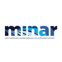 Minar Enterprises | LinkedIn