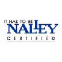 Nalley Automotive Group   LinkedIn