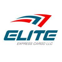 Elite Express Cargo LLC | LinkedIn