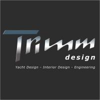 Trimm Design | LinkedIn