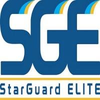 660daf362c4 IAM StarGuard Elite