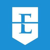 ESSEC Asia-Pacific | LinkedIn