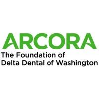 Arcora Foundation | LinkedIn