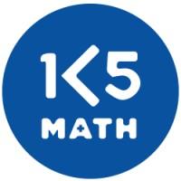 K-5 Math Teaching Resources   LinkedIn