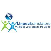 LINGUAL TRANSLATORS PVT  LTD  - A translation, transcription