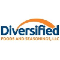 Diversified Foods and Seasonings, LLC | LinkedIn