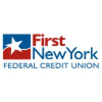 First Ny Fcu Loans Review