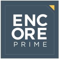Encore Modular Furniture Pvt Ltd Linkedin