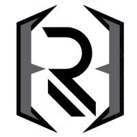 Humanoid IITK | LinkedIn