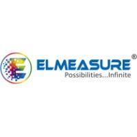 ELMEASURE INDIA PVT LTD | LinkedIn