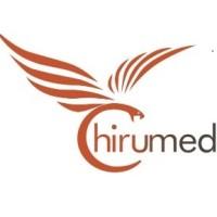 Chirumed Medical & Surgical trading LLC | LinkedIn