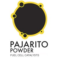 Pajarito Powder, LLC | LinkedIn
