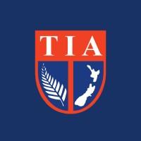 Tasmanische Dating-Websites Dating-Gospels
