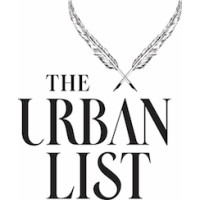 Editor at The Urban List