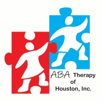 ABA Therapy of Houston, Inc  | LinkedIn