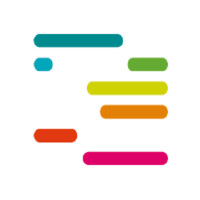 Separative logo