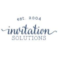 Invitation solutions linkedin stopboris Image collections