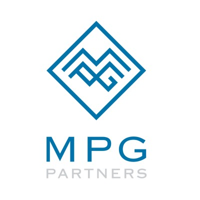 MPG Partners