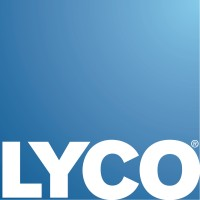 Lyco Group Linkedin