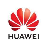 Huawei | LinkedIn
