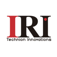 Internet Research Institute, Inc  | LinkedIn
