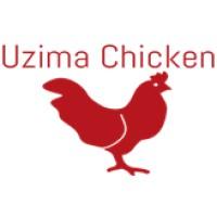 Uzima Chicken Ltd | LinkedIn