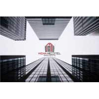 MENA Hotel Projects LLC   LinkedIn