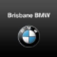 Brisbane Bmw Group Linkedin