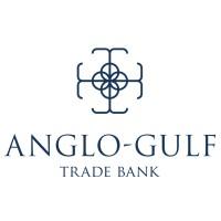Anglo-Gulf Trade Bank | LinkedIn