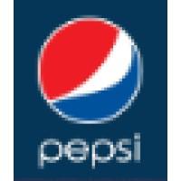 Oman Refreshment Company (SAOG) | LinkedIn