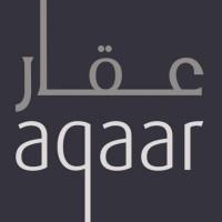 AQAAR - Ajman Properties Corporation | LinkedIn