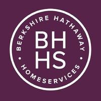 Berkshire Hathaway HomeServices Gulf Properties | LinkedIn