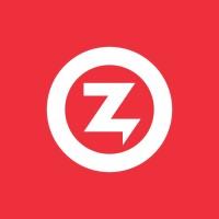 Zaggle Prepaid Ocean Services Pvt  Ltd    LinkedIn