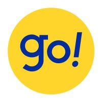 Go To Go Insurance >> Go Insurance Linkedin
