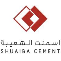 Shuaiba Cement Company | LinkedIn