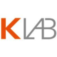 Khandelwal Laboratories PVT  LTD | LinkedIn