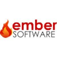 Ember Software   LinkedIn