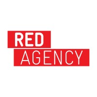 PR Account Manager at Red Agency