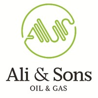 Ali & Sons Oilfield Supplies & Services Company  LLC  (ASOS) | LinkedIn