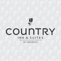 Country Inn Suites By Radisson Navi Mumbai Linkedin