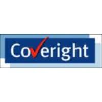 Coveright | LinkedIn