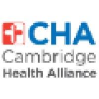Cambridge Health Alliance Linkedin