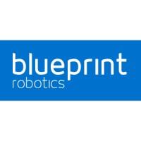 Blueprint robotics inc linkedin malvernweather Choice Image