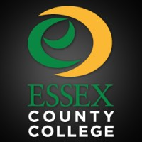Essex County College | LinkedIn