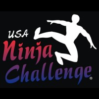 Image result for usa ninja challenge