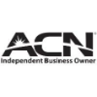 ACN Independent Business Owner | LinkedIn