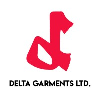 garments factory in lahore delta garments ltd