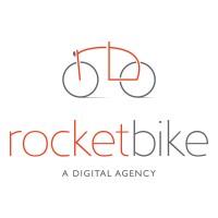 RocketBike Digital Agency | LinkedIn