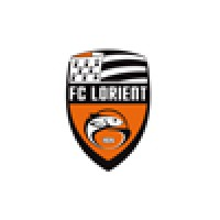 Fc Lorient Linkedin