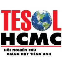 "Image result for ho chi minh city tesol association"""